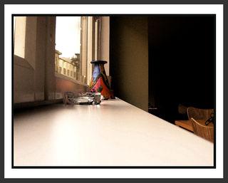 060408 - Appartement Tallinn 01