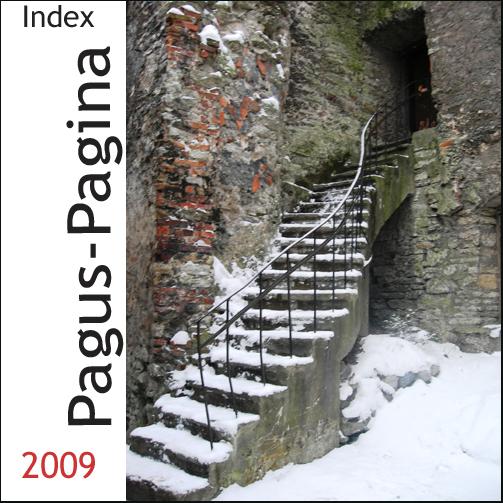 Index 2009 copie