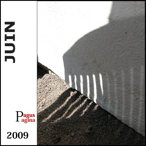 Index juin 2009 copie