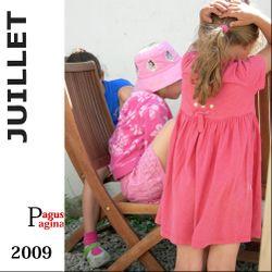 Index juillet 2009 copie copie