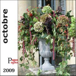 Index octobre 2009 copie copie