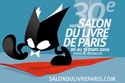 Affiche_salon_du_livre_2010_400