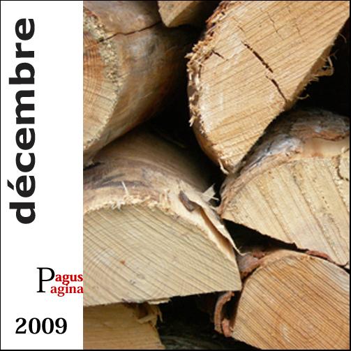 Index décembre 2009 copie