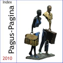 Index 2010 copie