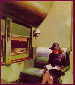 96-edward-hopper-train
